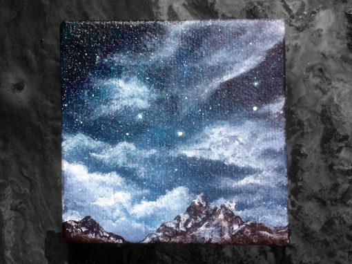 'Guardian or Galaxy?' – Day 71/365 – R1900
