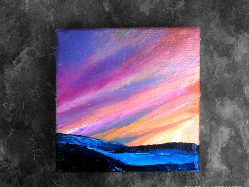 'Colour Undone' – Day 144/365 – R1900