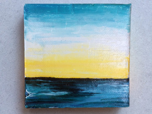 'You've got Sunshine' – Day 145/365 – R1200