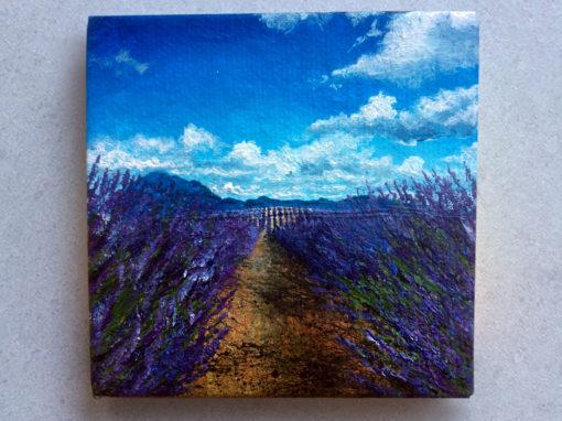 'Inner Lavender' – Day 202/365 – R1900