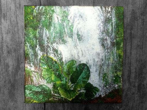 'Jungle of Love' – Day 239/365 – R1900