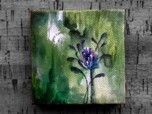 'Lilac Manifesto' – Day 289/365 – R1900