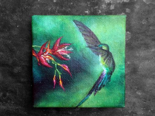 'Internal Flight' – Day 271/365 – R1900