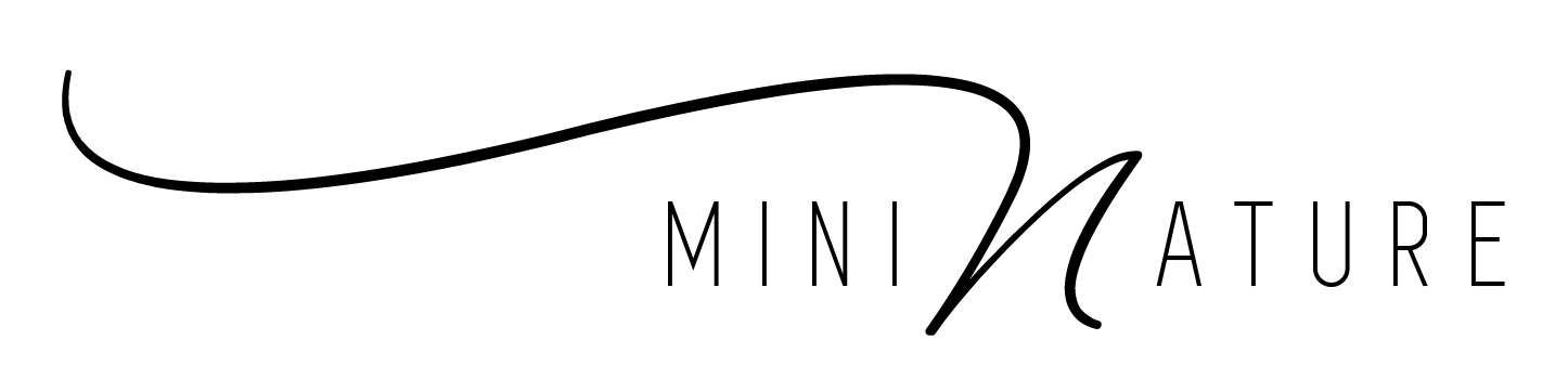 miniNature